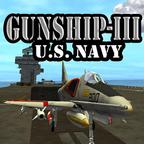 武装直升机美国海军修改版3.8.7