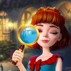 益智解谜:寻物神探 Mod