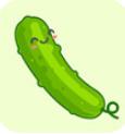黄瓜视频在线观看h