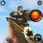 狙击射击游戏