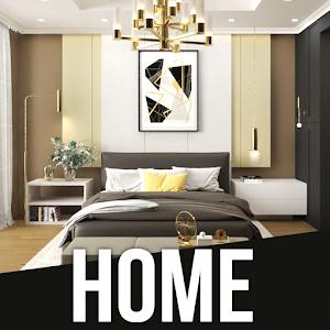 家居设计:装修攻略 Mod1.0.05