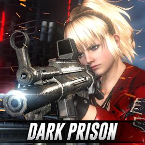黑暗监狱1.3.8