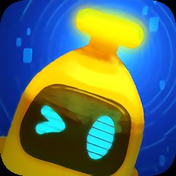 小盒课堂app免费版