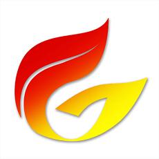 甘肃干部网络学院app