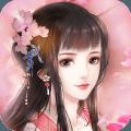 花之舞最新版v1.1.9