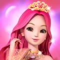 女孩化妆清洁v1.0.2