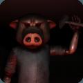逃离恐怖猪舍v1.0