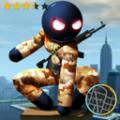 蜘蛛侠模拟器安卓版