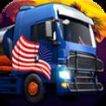 欧洲卡车模拟2安卓版