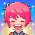笑容的炼金术师v1.0