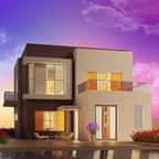 家居设计:装修出租 Mod1.1.30