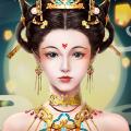 兰陵王妃v7.6.1