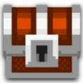 烧焦的像素地牢v0.9.1-0.2.1