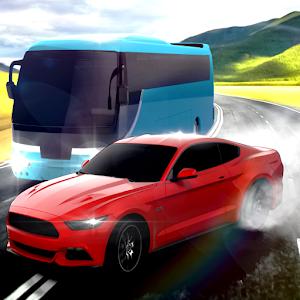 极限汽车驾驶专业版