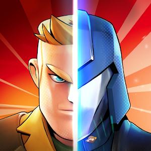G.I.乔:眼镜蛇大战 Mod