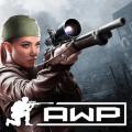 狙击精英awp安卓版