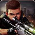 Modern Sniper安卓版