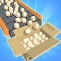 鸡蛋工厂大亨v1.1.6