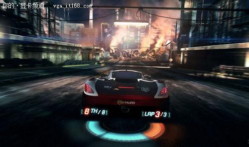 双人开车游戏大全手机版下载