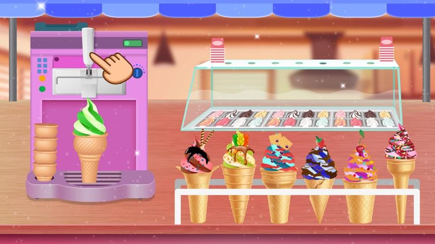 完全自由的厨房游戏下载