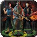 Zombie Defense安卓版