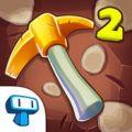 Mine Quest 2安卓版