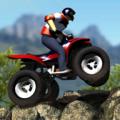 ride4安卓版