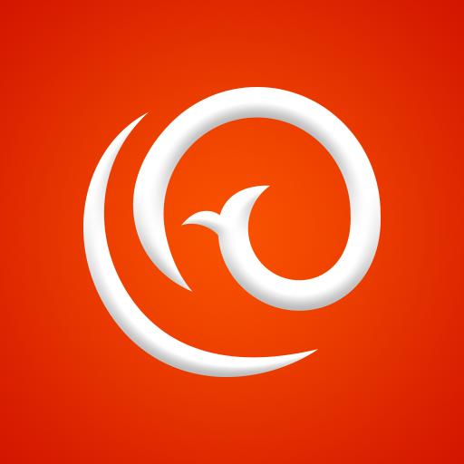 明兰网购v1.0.2 最新版