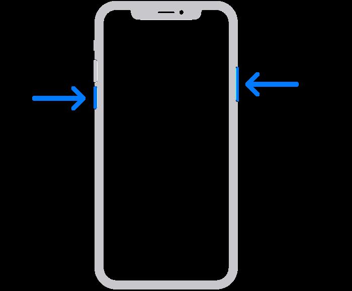iPhone 13 系列机型如何强制重启? 如何开启紧急 SOS 功能?
